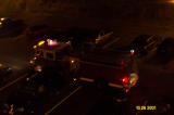 Fire Engine 102601 1.JPG