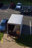 Mattress Truck.JPG