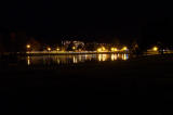 Time Exposure Mirror Lake 101001 01.JPG