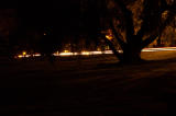 Time Exposure Mirror Lake 101001 03.JPG