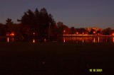 Time Exposure Mirror Lake 101001 06.JPG