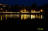 Time Exposure Mirror Lake 101001 10.JPG