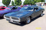 Charger R-T Grey 1.JPG