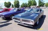 Charger R-T Grey 2.JPG