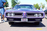 Charger R-T Purple 1.JPG