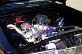 NOS setup - Black Car 1.JPG
