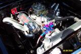 NOS setup - Black Car 3.JPG