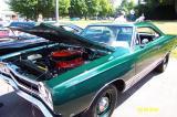Plymouth GTX Green.JPG