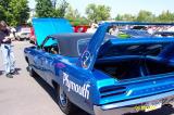Roadrunner Superbird Blue 3.JPG