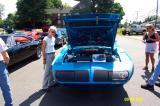 Roadrunner Superbird Blue 4.JPG