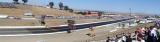 Track panorama