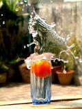 Tomato_splash.jpg