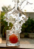 Tomato_splash2.jpg