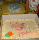 45-Nice cakes