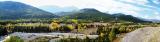 K Panorama copy.jpg