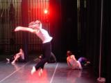 poet dance class DSC00156.JPG