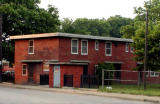 2565 West Seventh