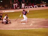 The Indians Comeback Twice Game