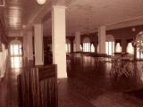 Hotel Conneaut Rec-Hall
