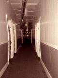 Hotel Conneaut.