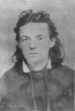Rebecca Tipsword 1844-1899