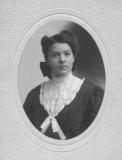 Laura Mabelle Doty 1894-1954