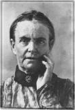 Lucinda Malissa Tipsword 1852-1932