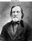 Thomas Doty Jr.