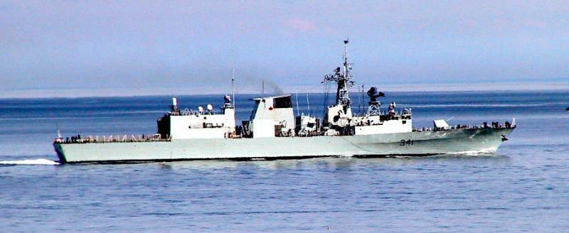 Canadian Navy.Victoria BC.jpg