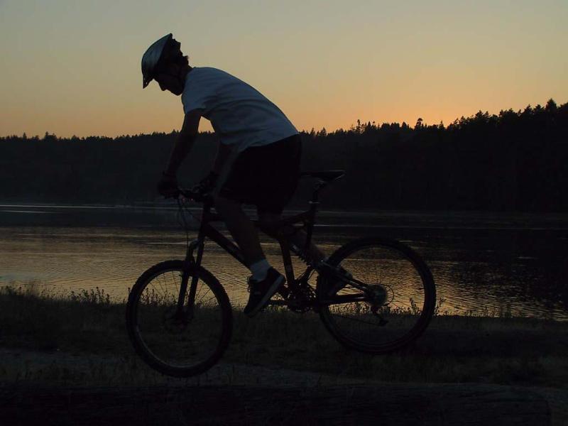 My son.biking .jpg