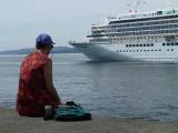 wishing for a cruise.jpg