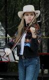 The Fiddler.jpg