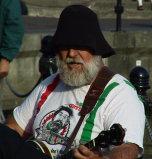 Black Hat musician.jpg