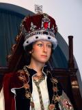 Queen forever.jpg