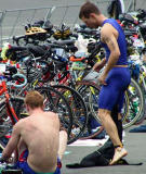 Triathlon.swim.bike.run.jpg