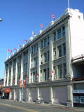 The Bay department store.jpg