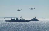 HMCS Vancouver.jpg