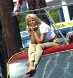 Bored Boater.jpg