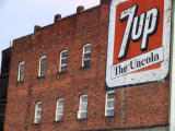 Old 7up sign.jpg