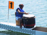 Paddle to the beat.jpg