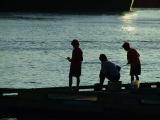 Fishing at dusk.jpg