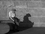 The Shadowl.BW.jpg