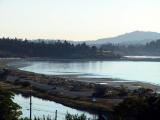Esquimalt Lagoon.jpg