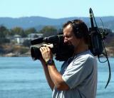 Local TV photographer.jpg