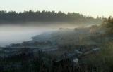 Morning early sun and fog.jpg