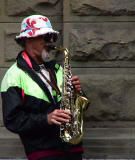 Street Sax player.jpg