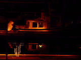 Night.on the docks.jpg