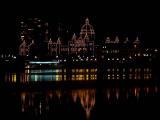 Parliament Buildings.jpg