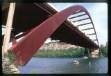 Percy V. Pennybacker Jr. Bridge