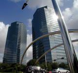 Wells Fargo in West Houston